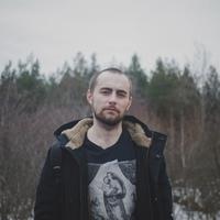 Фотография профиля Валерия Шпякина ВКонтакте
