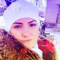 Фотография Александры Биченовой ВКонтакте