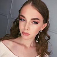 Алина Баранова, 0 подписчиков