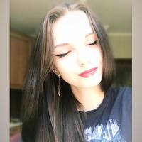 Фотография профиля Serg Araya ВКонтакте
