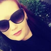 Наталья Щёлокова, 122 подписчиков
