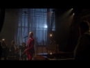 Annie Lennox Georgia On My Mind (Live)