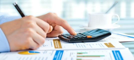 Взять кредит в оренбурге срочно взять кредит в городе сальск