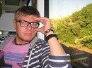 Личный фотоальбом Маркуса Косса