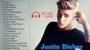 Best Songs Of Justin Bieber - Justin Bieber Greatest Hits Cover 2017