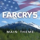 "Baltic House Orchestra - Main Intro Theme (From ""Far Cry 5"")"