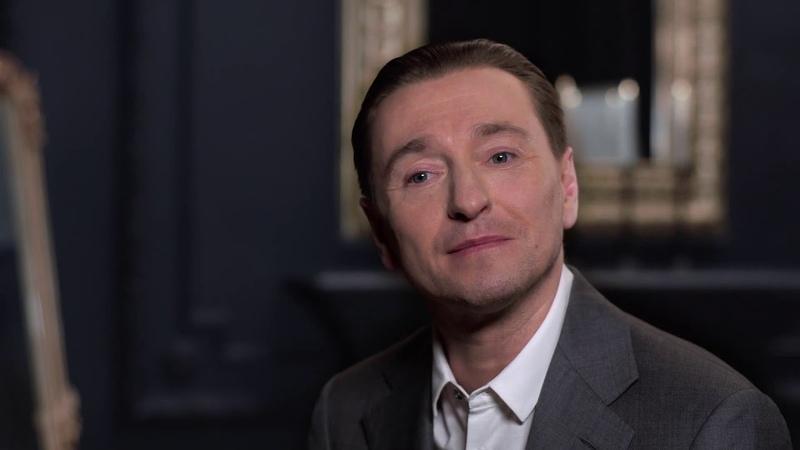 Газманов Мацуев Машков и Безруков рассказали почему они голосуют за поправки в Конституции