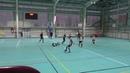 ФК УВЦ МГТУ-2 - ФК Астрал-2 - 2 тайм