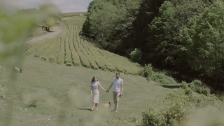 Nature's Wonders Poetry: Who decided you were a weed?  Empathy In the Absence of Love #shorts