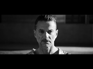 Depeche Mode - Cover me.