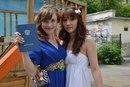 Личный фотоальбом Виолетты Тулиновой