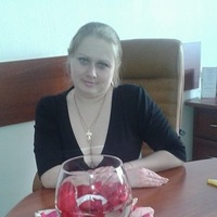 ИринаМальцева