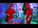 Мастерская Деда Мороза Часть 1 Аромат Нового года