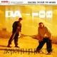 DA 108 - Дорога На Восток (DJ 108 Mix) (`93)