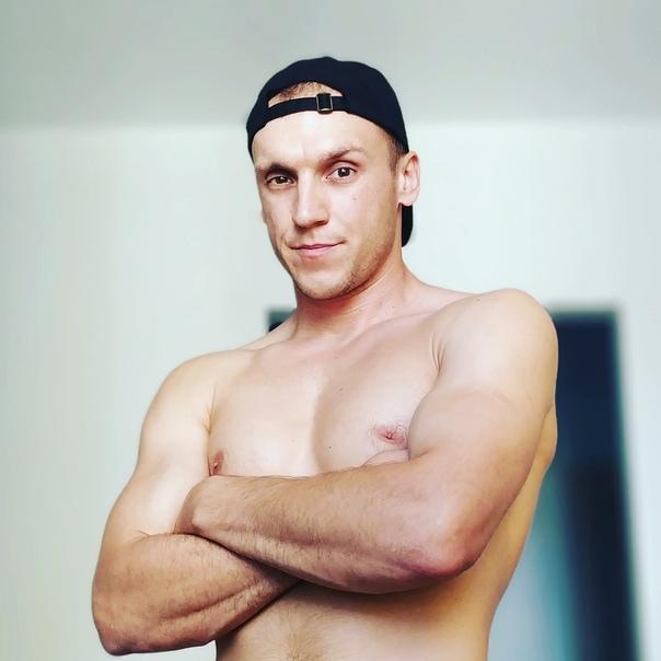 Марк Герасименко, 29 лет, Украина