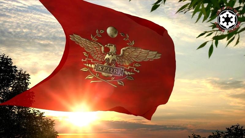 Imperium Romanum* Roman Empire* 27 BC 476 AD Imperio Romano* 27 a C 476 d C