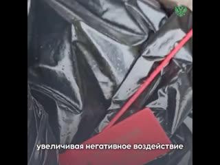 Уголовное дело на завод МПБО-2 в Янино