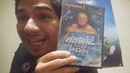 RANT Wwe2K Games Im Done Buying Them