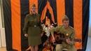 301-я разведрота - Анна Ступачук и Андрей Рубанов