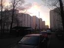Рустам Прокофьев фотография #25