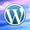 Создание и доработка сайта Wordpress+Woocommerce