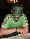 Личный фотоальбом Алексея Шалаева