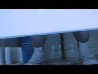 China qian-p toilet voyeur