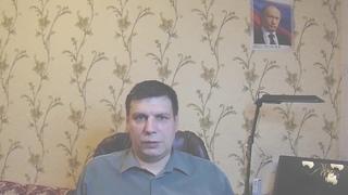 Нам 5 лет . Обращение генерального директора юридической компании АСТРЕЯ-НН