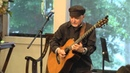 Honey Lake Church featuring Phil Keaggy May 2014