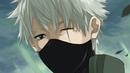 Kakashi [AMV] - Убить самого дорогого для вас человека? XXXTENTACION EverybodyDiesInTheir Nightmares