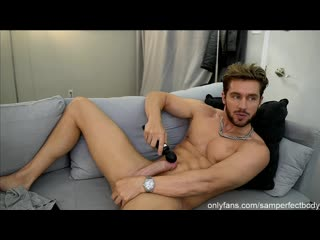 chaturbate_-_sam_shock_27052020