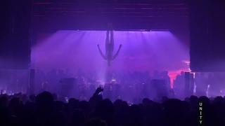 SOEL / Rodriguez Jr. / Tone Depth / UNITY MIXES