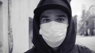 Птаха & БелыЙ [JNT] - Пхеньян (Премьера клипа)