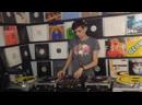 DJ VoJo Tropical House Set 21 Live 03 09 19