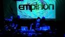 Empirion - Captive Live 2011 | dsoaudio