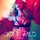 MADONNA/AVICII - Girl Gone Wild (Radio Record - Top 2012)