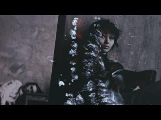 Darkroom | soon