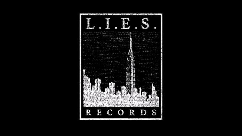 Ron Morelli Laugh Taker Overlook Remix LIES RMX 02