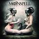 Moonspell - Lickanthrope