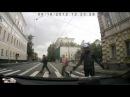 МОТО ДТП. Самый Жесткие Horrible Motorcycle Crashes Compilation 2013-2014.