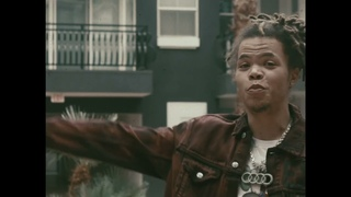 """ShredGang Mone """"On That"""" (Official Music Video)"""