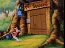 Новые приключения Винни-Пуха - ( 76 серия )