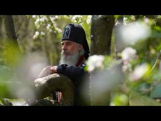 Почему Господь отнял у нас старцев? Кавказский скит Валаама.