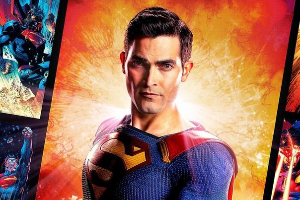 CW объявил даты премьер сразу четырех своих супергеройских сериалов