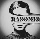 Личный фотоальбом Радомира Скрипника